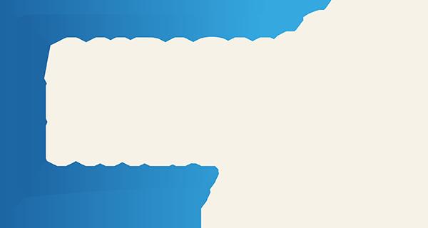 APFI Audiovisual Producers Finland