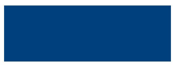 Film Tampere