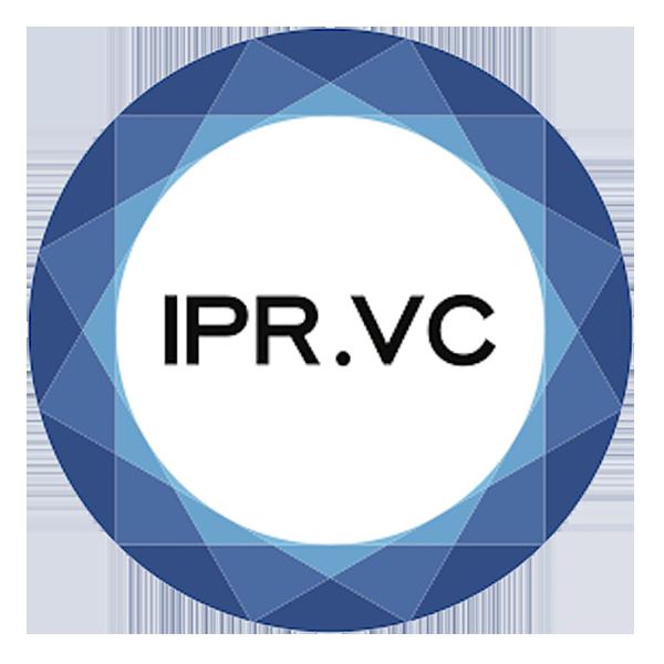 IPR.VC