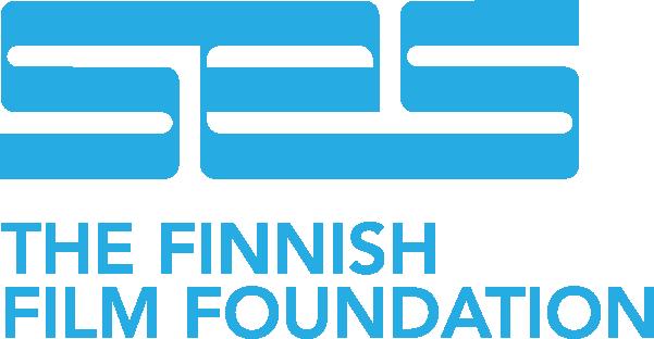 SES The Finnish Film Foundation