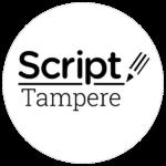 Script Tampere 2021