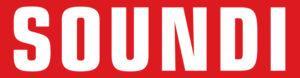 Soundi logo