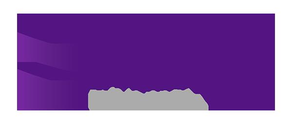 WIFT Women in Film & Television Finland