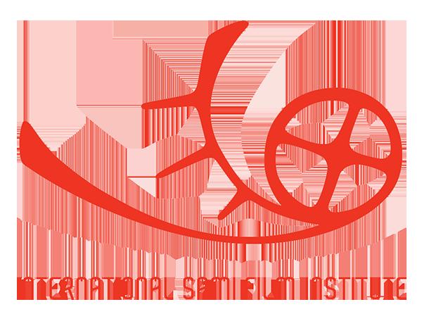 International Sami Film Institute